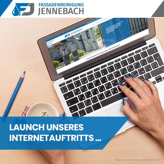 201013-launch-jennebach