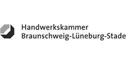 logoslider-hwk-bls